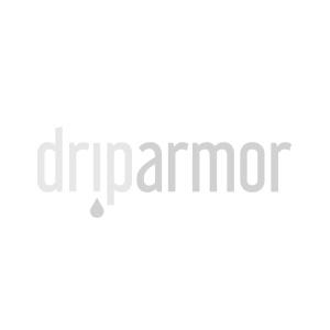 Medline Protect Extra Protective Underwear, Large, 80/CS