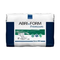 Abena From: 43049 To: 43066 - Abri-Form Premium Adult Brief Incont