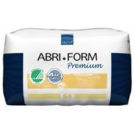 Abena From: AA43056 To: AA43071 - Abri-Form Premium Brief-Breathable Cloth
