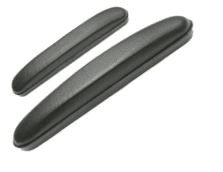Aftermarket Group From: AC017232 To: AC017233 - High Density Armpads (Desk Length) Hole Spacing