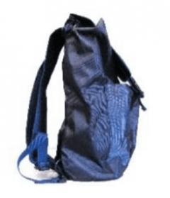 Aftermarket Group - CBP-M6 - Backpacks For: M6 And C Tanks, Cylinder Bags