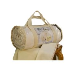Gotcha Covered Total Luxury Protection Kit