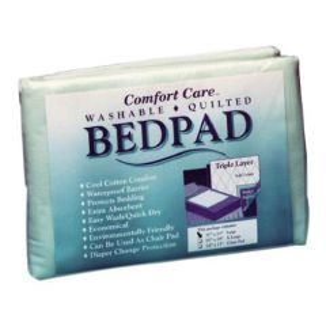 Comfort Care Underpads