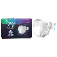 First Quality - From: NGX-012 To: NGX-014 - Prevail Air Overnight