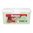 Kimberly Clark From: 38533 To: 38534 - Depend Super Absorbency Underwear For Men