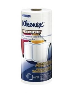 Kimberly Clark From: 13406 To: 19779 - Depend Underwear For Women