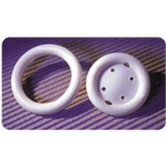 Personal Medical From: R200 To: R400 - Evacare Ring Pessary Without Support