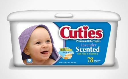 incontinence-suppliers/Cuties-wipes-recalled