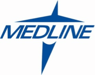incontinence-suppliers/Medline-Logo
