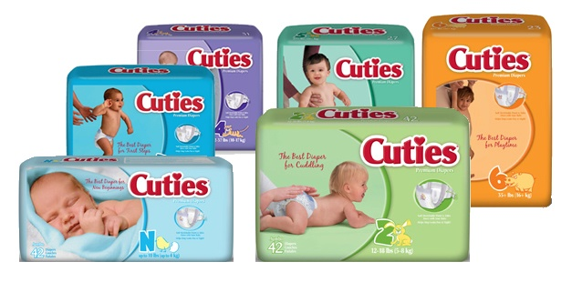 incontinence-suppliers/diapers-cuties