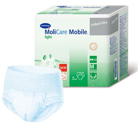 incontinence-suppliers/molicare-mobile-pack