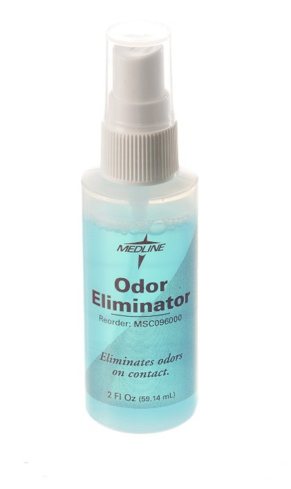 incontinence-suppliers/odor-eliminator-1