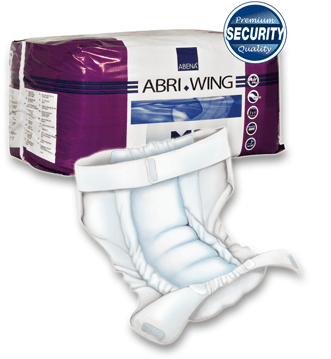 incontinence-suppliers/produkt-abri-wing