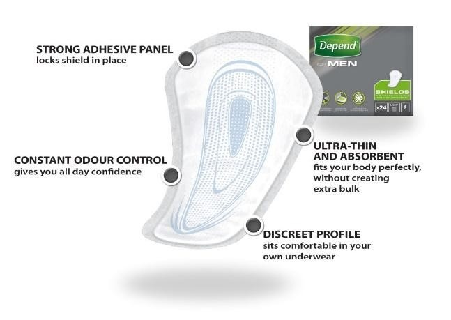 incontinence-suppliers/shields