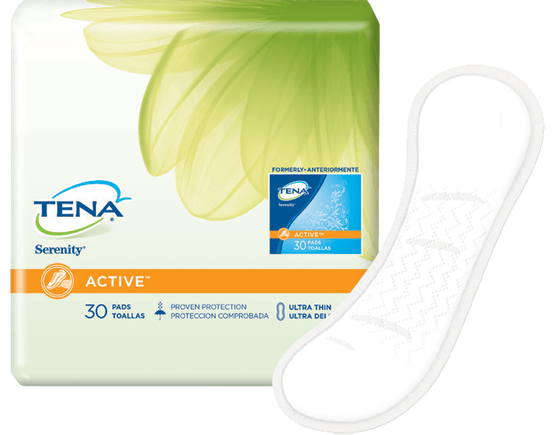 incontinence-suppliers/tena-active