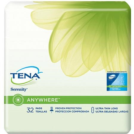 incontinence-suppliers/tena-anywhere