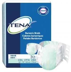 incontinence-suppliers/tena-beriatric