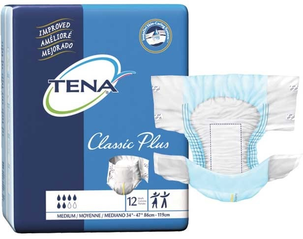 incontinence-suppliers/tena-classic-plus