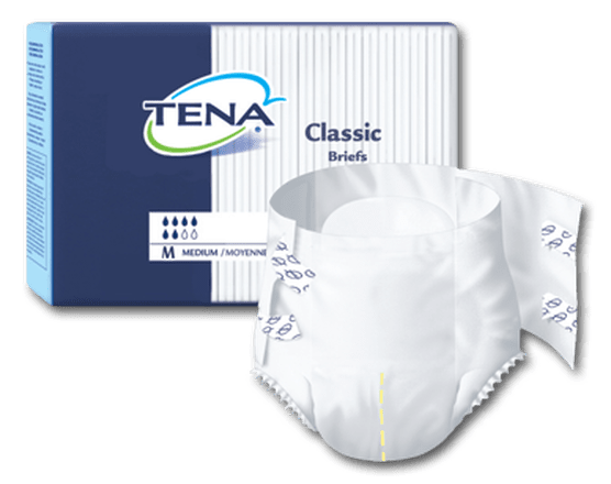 incontinence-suppliers/tena-classi