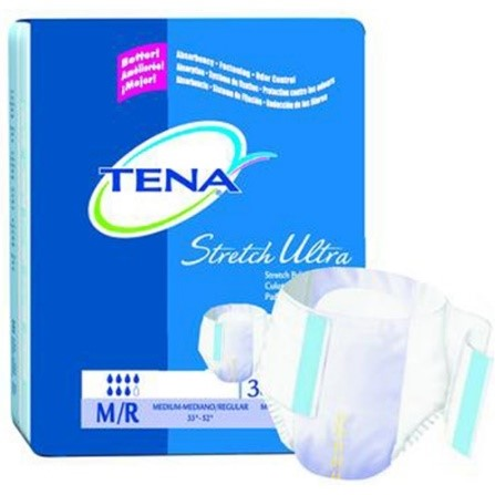 incontinence-suppliers/tena-stretch